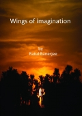 Wings of imagination