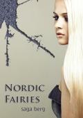 Nordic Fairies