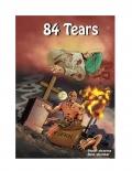 84 Tears