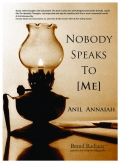 Nobody Speaks To Me (eBook)