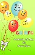 COLORS (eBook)