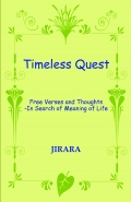 Timeless Quest