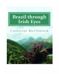 Brazil through Irish Eyes