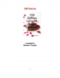 100 Stories (eBook)