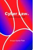 Cyber Law V2