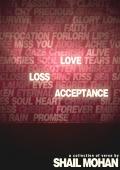 Love, Loss & Acceptance