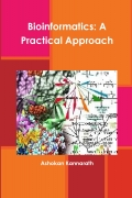 Bioinformatics: A Practical Approach