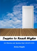 Inspire to Reach Higher