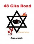 48 GITA ROAD