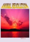 ANIMAL REVOLUTION (eBook)