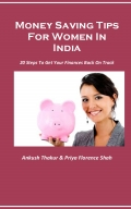 Money Saving Tips For Women In India