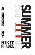 Summer At IITK