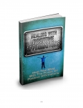 Healing with Positive Affirmations (eBook)