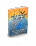 Healing properties of TAI CHI  (eBook)