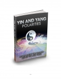 YIN and YANG Polarities