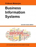 Business Information Systems, 2nd revised edition