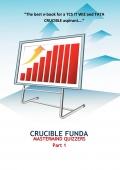 Mastermind Crucible Funda (eBook)