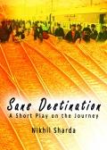 Sans Destination