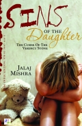 Sins Of The Daughter: