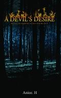 A Devil's Desire