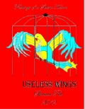 USELESS WINGS