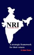NRI (Non Resident Indians)