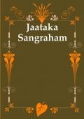 Jataka Sangraham
