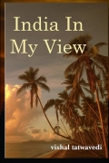 india in my view