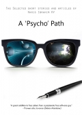 A 'Psycho' Path