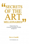 Secrets of the Art Millionaires