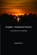 Grapho - Analytical Science