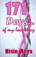 171 Days of my love story