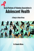 Social Horizons of Voluntary Associations in Adolescent Health