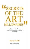 Secrets of the Art Millionaires