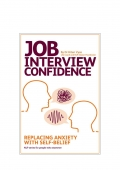 Job Interview Confidence