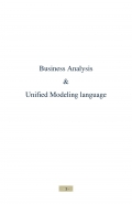 Business Analysis & Unified Modeling Language (eBook)
