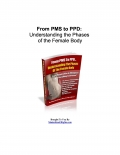 Female Phases; From PMS to PPD