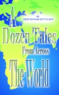 A Dozen Tales From Across The World