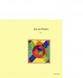 Jay-en Poems