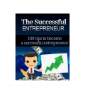 The Successful Entrepreneur (eBook)