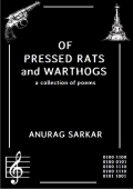 Of Pressed Rats and Warthogs