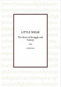 Little Nihar's Malady