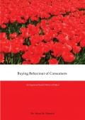 Buying Behaviour of Consumers