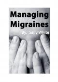 Managing Migraines