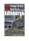 113 Things To See And Do In Edinburgh