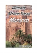 Ultimate African Travel - Morocco