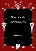 Nihar's Malady