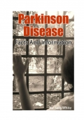 Parkinson Disease – Facts And Information (eBook)