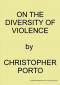 On the Diversity of Violence