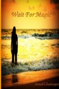 Wait For Magic